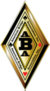 ABA - The American Bridge Association