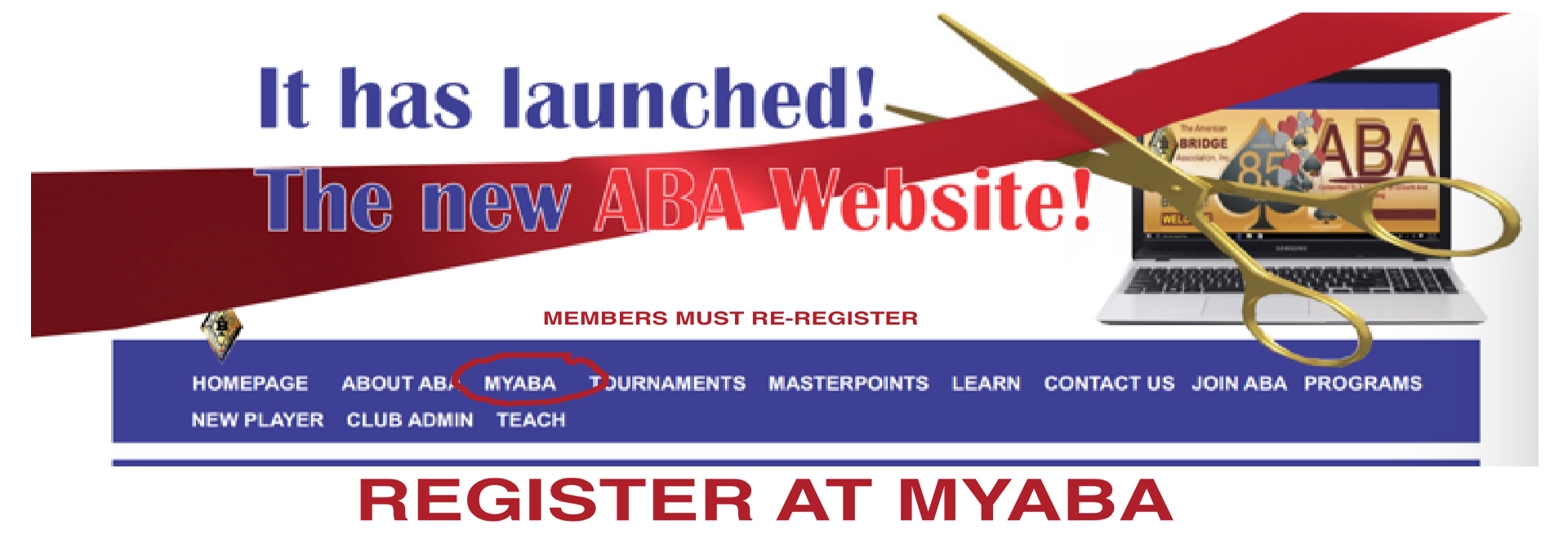 Homepage march 2018 spring aba bulletin is available online at my aba 1betcityfo Images